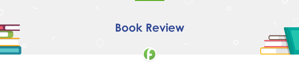 Book Review Sample