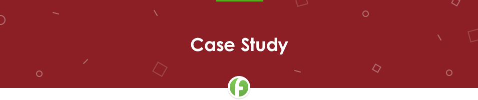 Coca-Cola Case Study Example