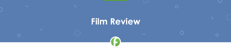 Suzhou River Movie Review