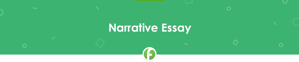 The Personal Narrative Essay