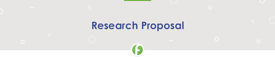 Research Proposal Example