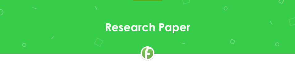 Information System Research Paper