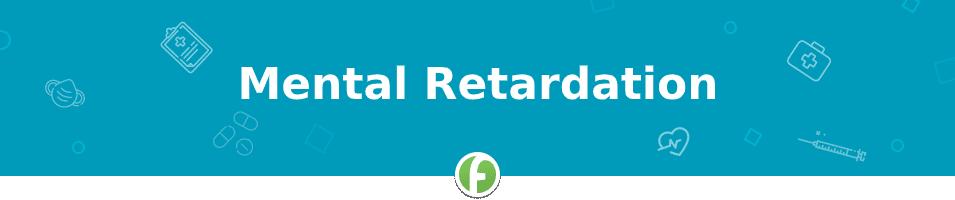 Mental Retardation Essay Sample