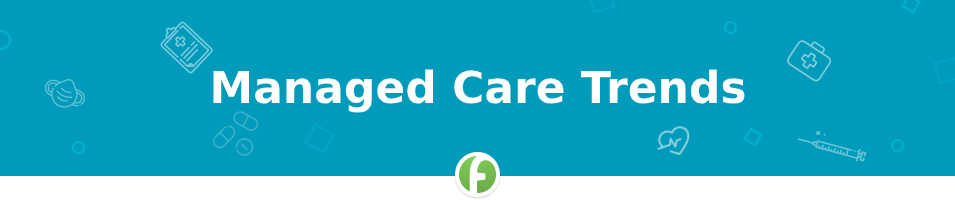 Managed Care Trends Essay Sample