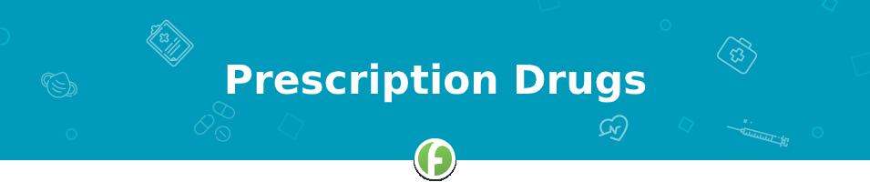 Prescription Drugs Research Paper Sample