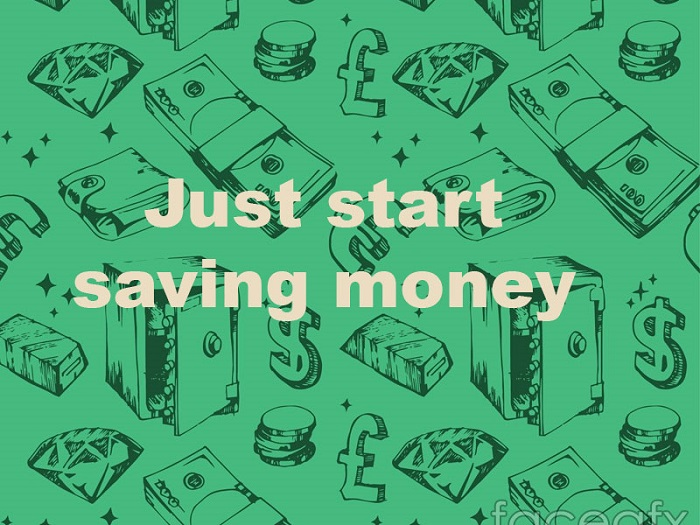The Best Ways to Save Money Every Day